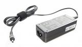 AC adaptér pro Samsung 19V 2,1A - 3,0x1,0mm Power Energy Battery