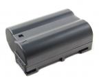 Baterie Nikon EN-EL15 - 1900 mAh TopTechnology