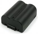 Baterie Panasonic CGA-S006, CGR-S006, CGR-S006A/1B, DMW-BMA7, DMWBMA7, CGA-S006E, CGR-S006E, CGA-S006A, CGR-S006A, CGR-S006E/1B - 720 mAh Power Energy Battery
