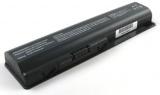 Baterie pro Compaq Presario CQ50, HP Pavilion DV4, DV5, DV6 serie - 4400 mAh Power Energy Battery
