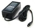 Neoriginální adaptér pro Nikon EH-5A, EH-5, EH5A, EH5 Power Energy Battery