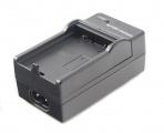 Power Energy Battery nabíječka DCCH 001 S pro EN-EL5, CP1