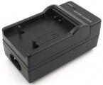 Power Energy Battery nabíječka DCCH 001 S pro Li-50B, Li-70B, NP-BK1