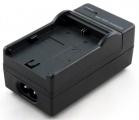 Power Energy Battery nabíječka DCCH 001 S pro LP-E6, LP-E6N TopTechnology