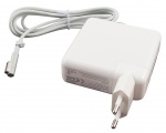 AC adaptér pro Apple MacBook Pro 18,5V 4,6A - 5pin MagSafe