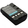 Baterie Panasonic CGR-V14, CGR-V610, CGR-V620 - 2000 mAh