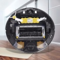 Baterie iRobot Roomba 500, 510, 530, 535, 540, 555, 560, 562, 564, 570, 581, 610, 700, 760, 800 3000mAh Ni-MH 14,4V TopTechnology