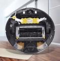 Baterie iRobot Roomba 4500mAh Li-Ion 14,4V serie 500, 600, 700, 800 TopTechnology