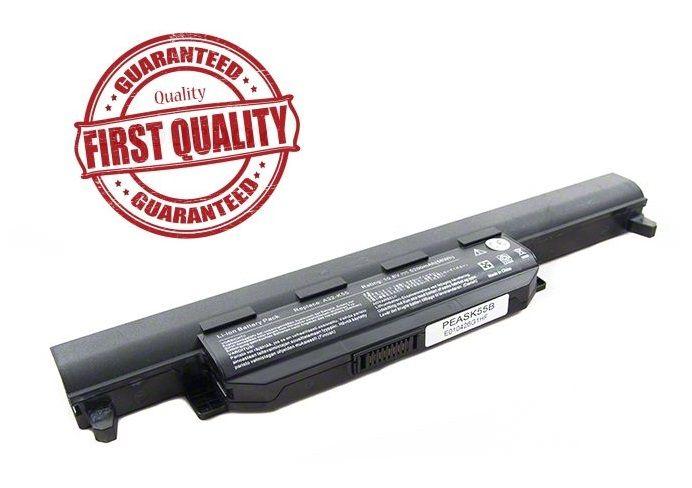 Baterie Asus A32-K55, A33-K55, A41-K55 4400mAh Li-Ion
