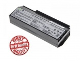 Baterie Asus A42-G73 4400mAh 14,8V Li-Ion černá - neoriginální