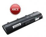 Baterie do notebooku HP Presario CQ42 4400mAh Li-Ion 11,1V neoriginální