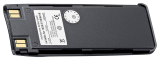 Baterie Nokia 5110, 6110, 6210, 6310i - 1000 mAh Li-Ion