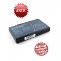PEAC50L8B Baterie Acer Aspire 3100, 3650, 3690, 5610, TravelMate 4250, 5210 4400mAh neoriginální