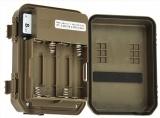 Fotopast SG520 CZ menu + 8GB pam. karta + USB LED svítilna ZDARMA ScoutGuard