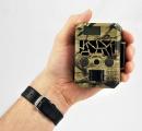 Fotopast TINY CZ menu + 8GB pam. karta + USB LED svítilna ZDARMA L-Shine
