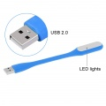 Skrytá kamera HD ve flash disku Metal S + USB LED lampička ZDARMA CEL-TEC
